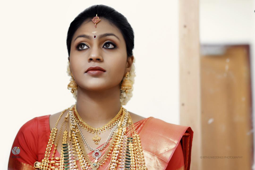 kerala wedding photography gallery
