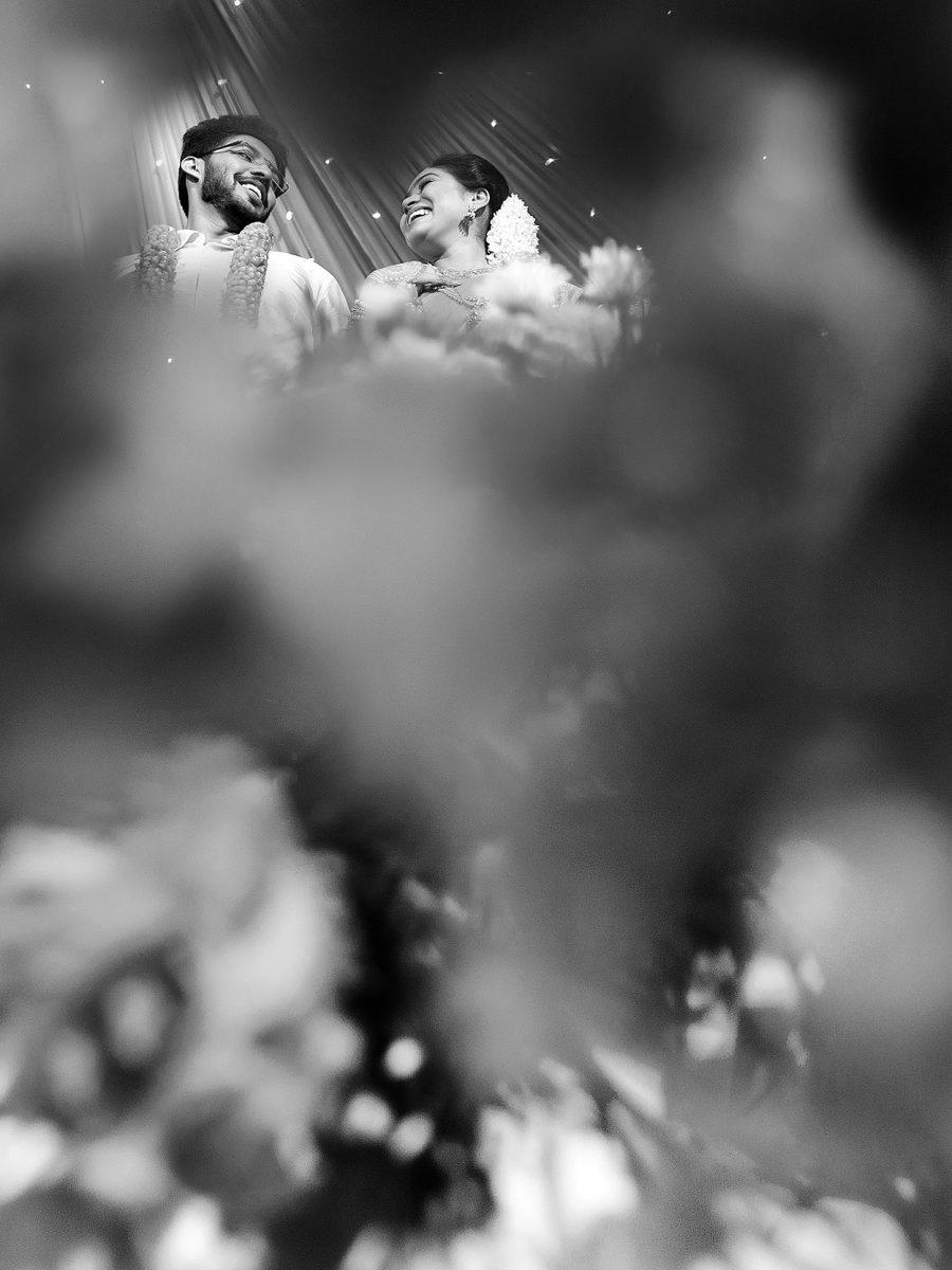 best wedding photography kerala